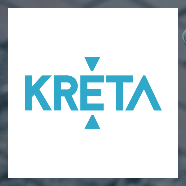 kreta facebook profile v2